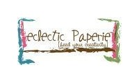 Eclectic Paperie Promo Codes
