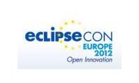 Eclipsecon promo codes