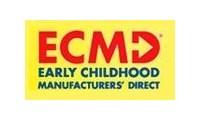 ECMD Promo Codes