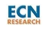 Ecn Research promo codes