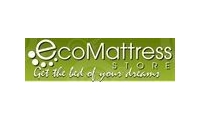 Eco Mattress Store promo codes