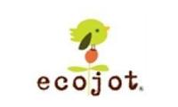 Ecojot promo codes