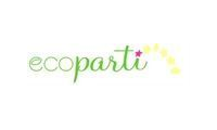 Ecoparti promo codes