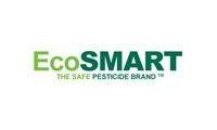 EcoSmart Promo Codes