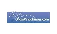 EcoWindchimes promo codes