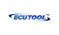 Ecutool Promo Codes