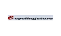 Ecyclingstore Promo Codes
