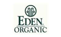 EdenFoods promo codes