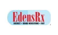 Edensrx promo codes