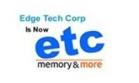 EDGE Tech promo codes