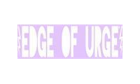 Edgeofurge promo codes