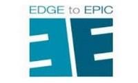 Edgetoepic promo codes