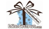 Ediblegiftsplus promo codes