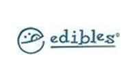 Edibles promo codes