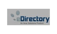 eDirectory Promo Codes