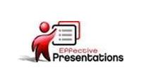 Effective Presentations Promo Codes