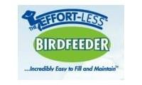 effortlessbirdfeeder Promo Codes