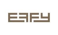 Effy Jewelry promo codes