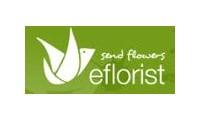 eFlorist promo codes