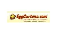 Eggcartons promo codes