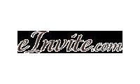 EInvite promo codes