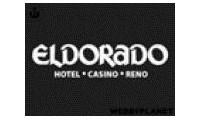 El Dorado Hotel promo codes