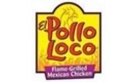 El Pollo Loco promo codes