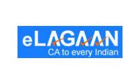 eLagaan Promo Codes