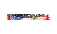 Electric Supplies Online promo codes