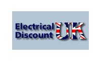 Electrical Discount promo codes