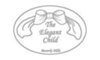 Elegant Child promo codes