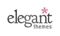 Elegant Themes Promo Codes