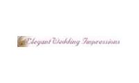 Elegant Wedding Impressions promo codes