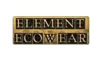Element Eco Wear promo codes