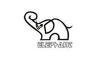 Elephant promo codes