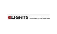 Elights promo codes