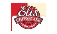 Eli's Cheesecake promo codes