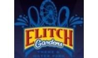 Elitchgardens promo codes