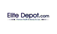 Elite Depot promo codes