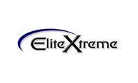 Elite Extreme promo codes