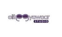 Elite Eyewear Studio promo codes