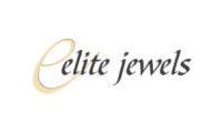 Elite Jewels promo codes