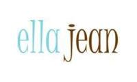 Ella jean promo codes