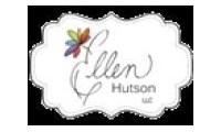 Ellen Hutson promo codes