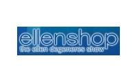 Ellen Shop promo codes