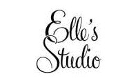 Elle's Studio promo codes