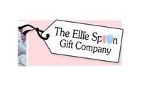 Elliespoon Uk promo codes