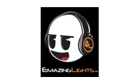 EmazingLights promo codes