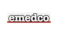 EMED Co promo codes