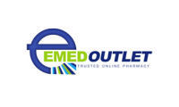 EMedOutlet promo codes